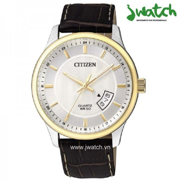 0-dong-ho-citizen-quartz-bi1054-12a-1