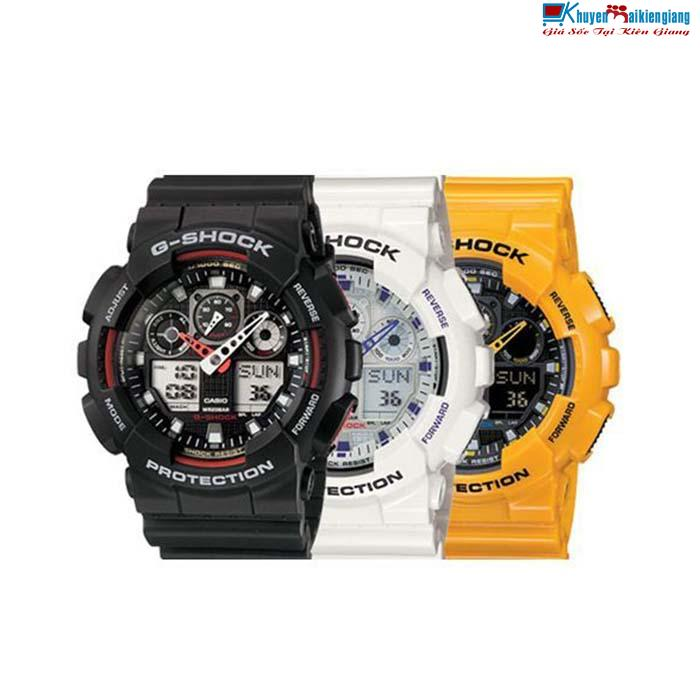 1-dong-ho-the-thao-chong-nuoc-g-shock
