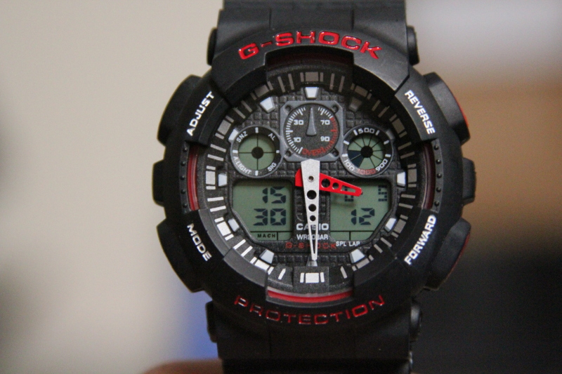 3239287dong_ho_casio_gshock_fake_1