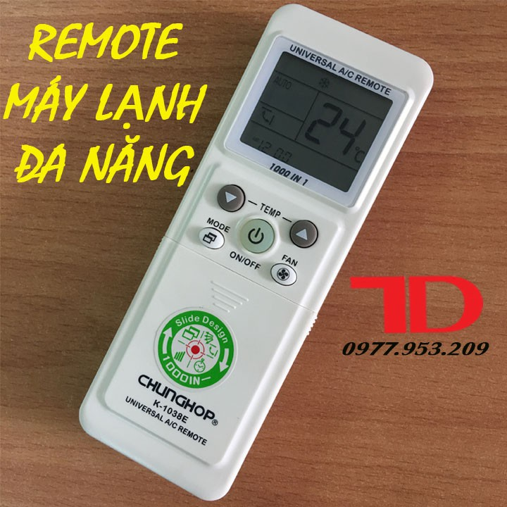remote-da-nang1213