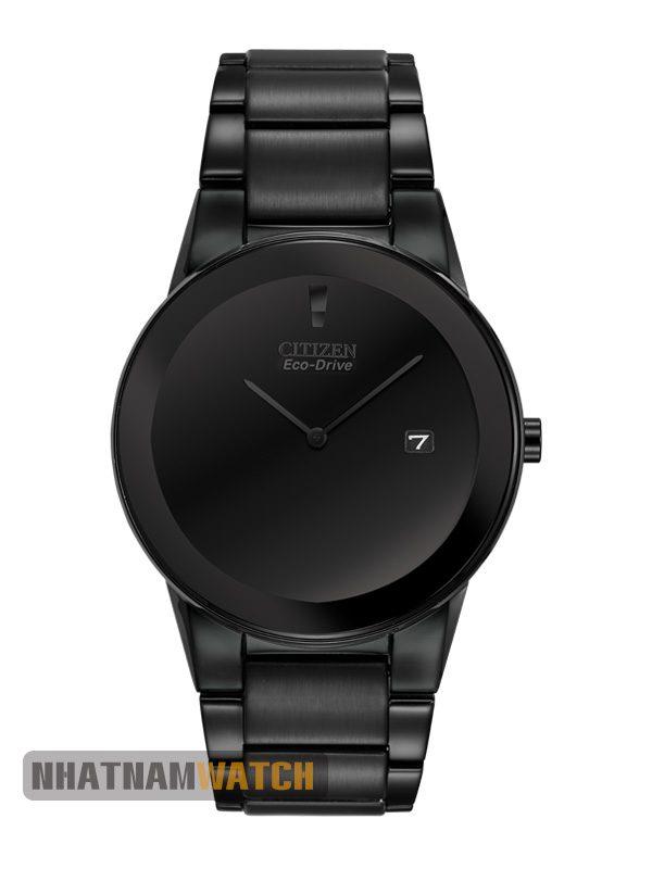 AU1065-58E-citizen-600x800