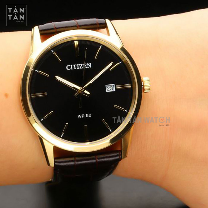Citizen-BI5002-06E-1