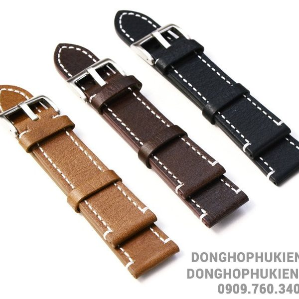 Day-da-handmade-chi-trang-H.1-600x600
