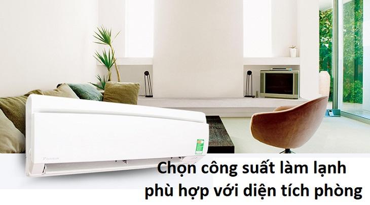 cach-chon-mua-may-lanh-cho-mua-nong-sap-toi1