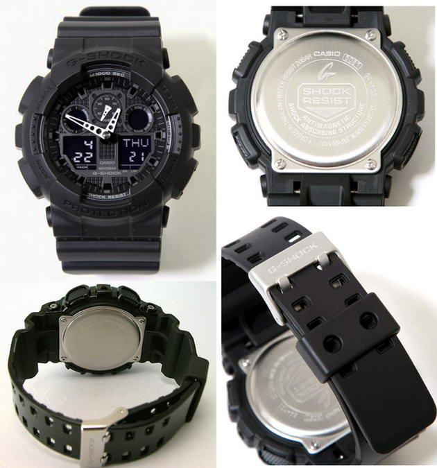 dong-ho-casio-g-shock-chinh-hang-GA-100-1A1-3-1