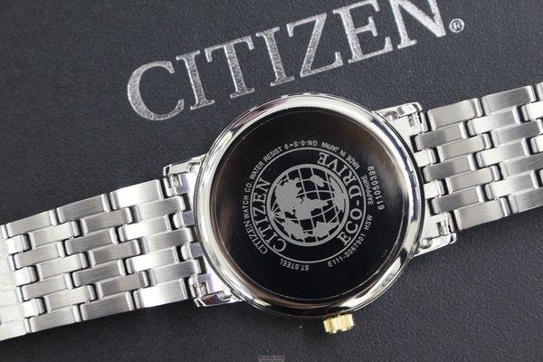 dong-ho-citizen-bm6774-51a-3-jpg-1491295827-04042017155027