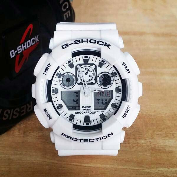 dong-ho-gshock-gia-300k