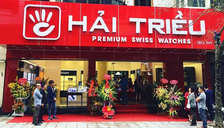 dong-ho-hai-trieu-khai-truong-showroom-ha-noi-banner