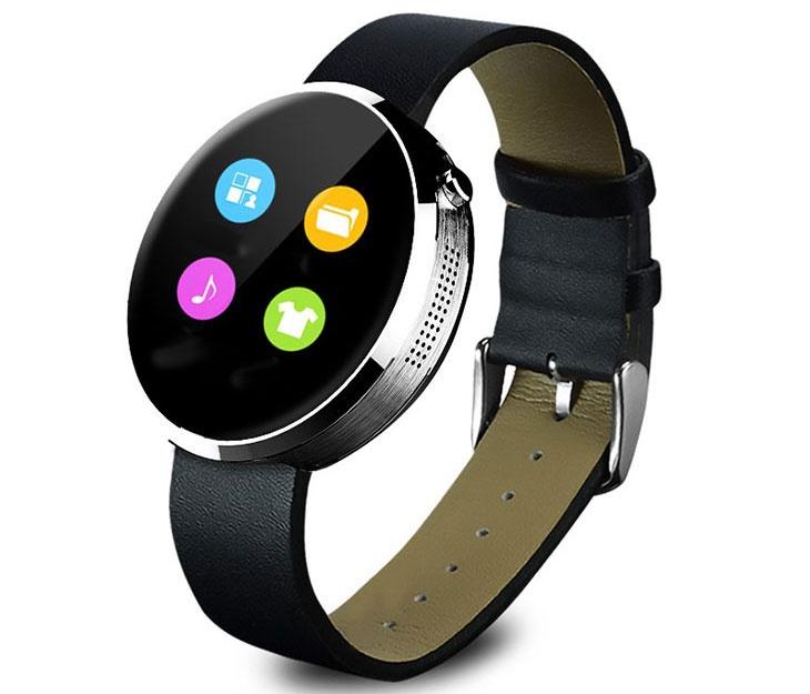 dong-ho-thong-minh-smartwatch-zeaplus-dm360-den-1m4G3-31a500
