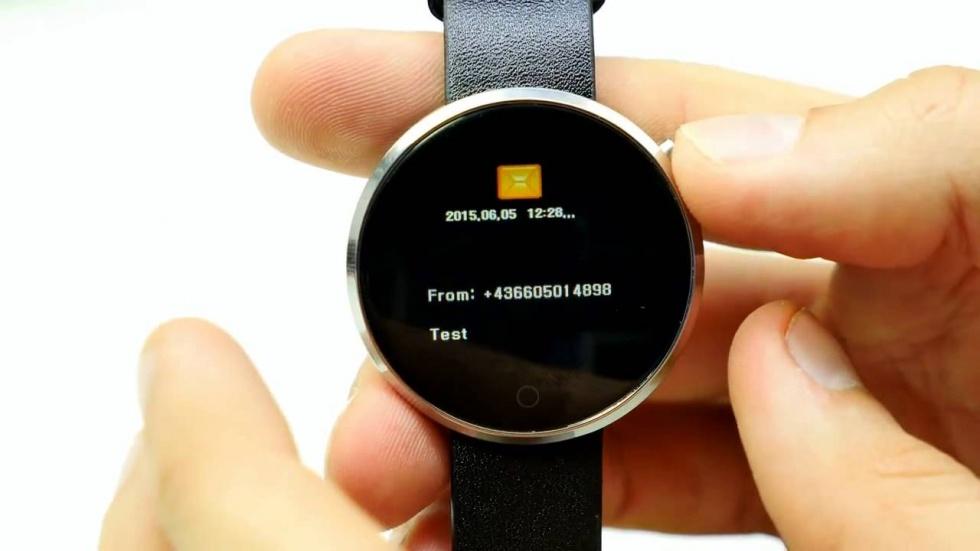 dong-ho-thong-minh-smartwatch-zeaplus-dm360-den-1m4G3-39cc00