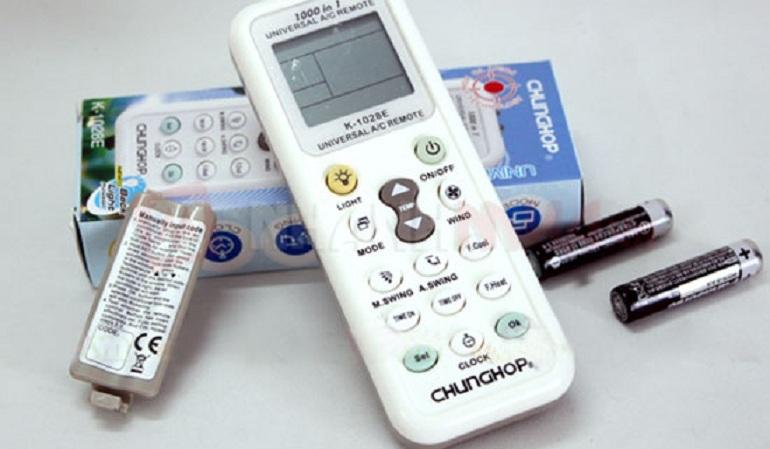 remote-da-nang12