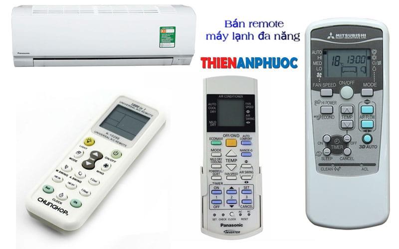 remote-may-lanh-da-nang