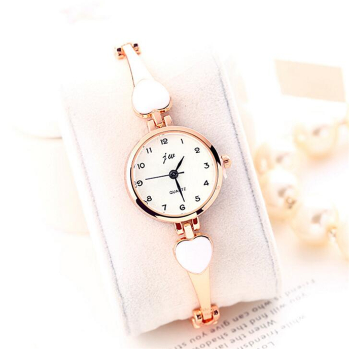 rhinestone-watches-women-luxury-stainless-steel-quartz-watch-women-dress-watches-ladies-clock-relojes-white-5237-01650641-406921465d190362d1d94b13614dd44e-