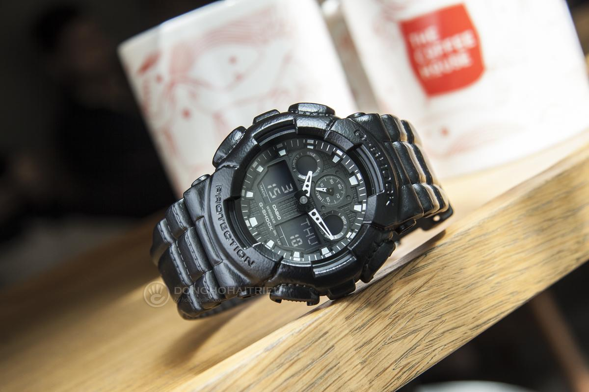shop-ban-dong-ho-casio-g-shock-ga-100-chinh-hang-gia-cuc-re-CASIO-GA-100BT-1ADR-2
