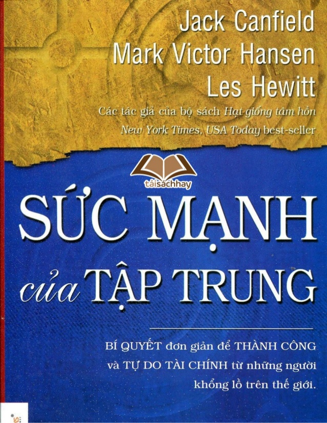 suc-manh-cua-su-tap-trung (1)