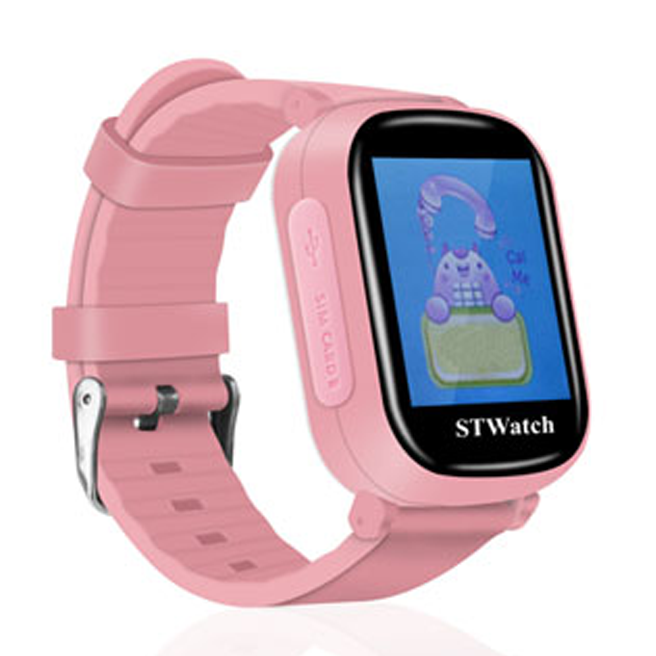 watch-4-1