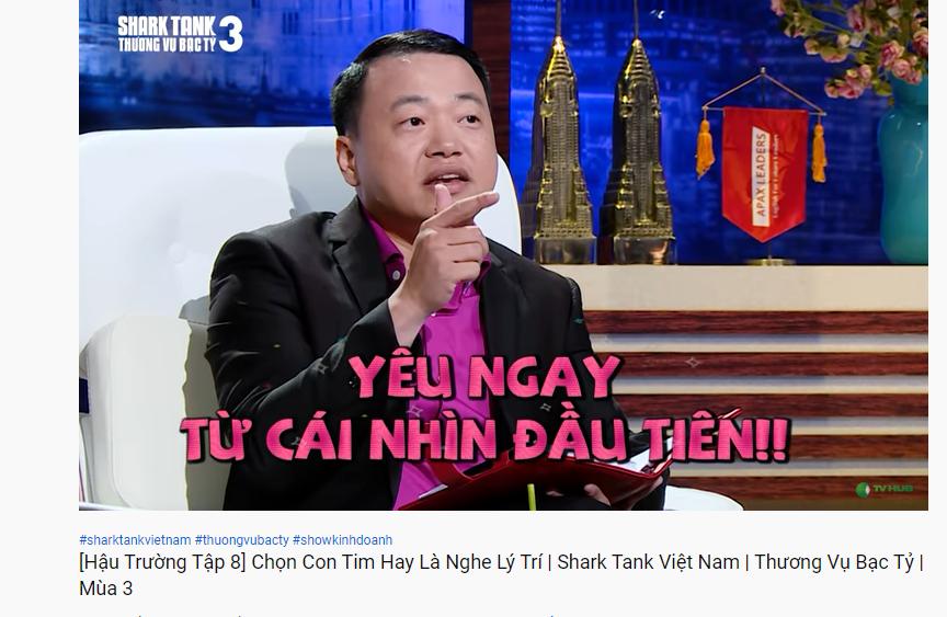 shark-tank-viet-nam