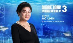 Shark Liên là ai