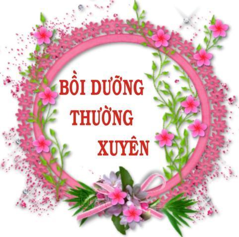 bai-thu-hoach-boi-duong-thuong-xuyen-mam-non