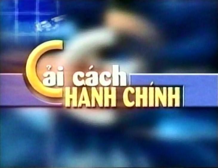 bai-thu-hoach-cai-cach-hanh-chinh-o-co-so