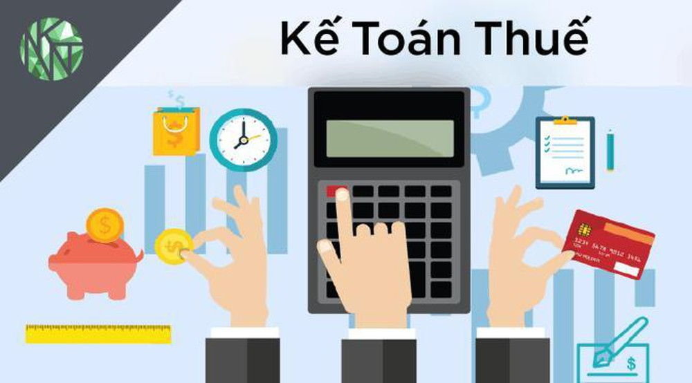 chức năng nhiệm vụ của kế toán thuế