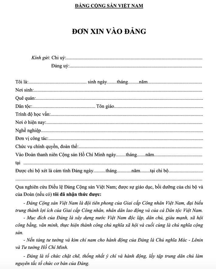 don-xin-vao-dang
