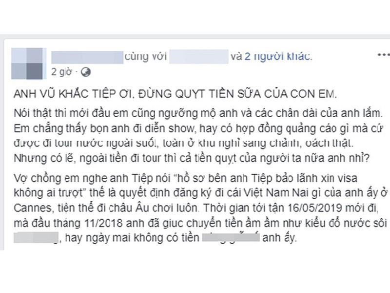Loat scandal bien Vu Khac Tiep thanh ong bau thi phi nhat Vbiz-Hinh-5