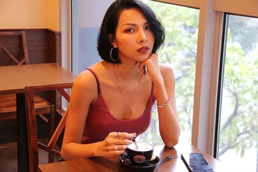 Thông tin tiểu sử Minh Triệu