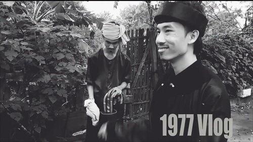 1977 vlog là ai 3