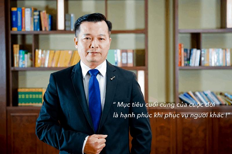 Thông tin tiểu sử Nguyễn Thanh Việt