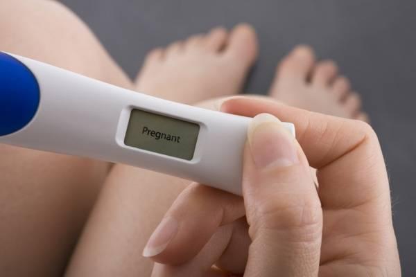 18 dấu hiệu mang thai 1 tuần sau khi quan hệ giúp nhận biết thụ thai thành công