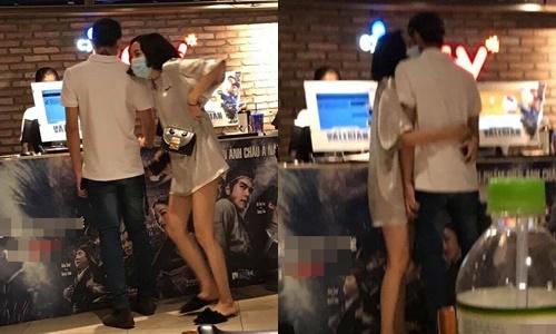 Tiểu sử ca sĩ Soobin Hoàng Sơn và scandal tình cảm với hot girl Hiền Hồ phần 3