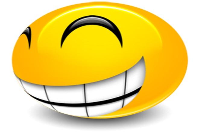 Tuyển chọn 90 câu nói hay về cuộc sống hài hước cười không nhặt được mồm