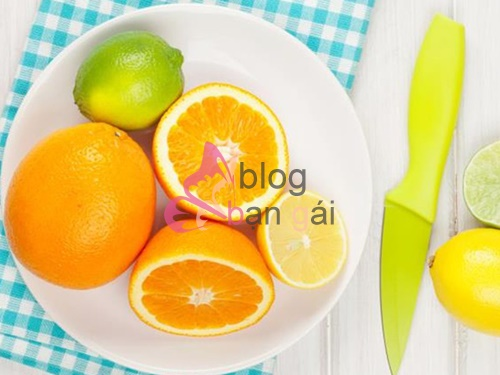 Dinh dưỡng khi mang thai 3 tháng đầu nên ăn gì và kiêng ăn gì tốt nhất phần 1