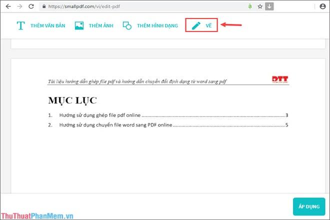 2 cách xóa chữ trong file PDF dễ dàng nhất không phải ai cũng biết