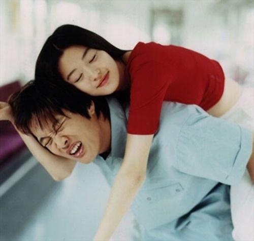 Tổng hợp 26 bộ phim hàn quốc tình cảm lãng mạn hay nhất bạn nên xem phần 2