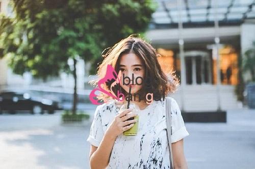 Top 10 kiểu tóc ngắn ngang vai Hàn Quốc đẹp dễ thương yêu thích nhất 2019