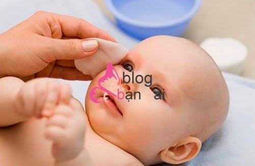 15 mẹo chữa sổ mũi nghẹt mũi cho bé an toàn không dùng thuốc mẹ nên bỏ túi ngay phần 5