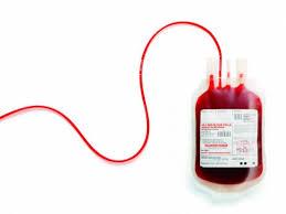 Giá bán máu 2019 tại bệnh viện và cần làm gì sau khi bán máu?