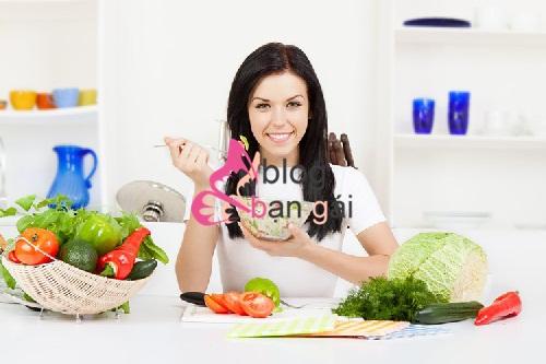 Lưu ý 26 loại thực phẩm phụ nữ sau sinh nên và không nên ăn để đảm bảo sức khỏe phần 3