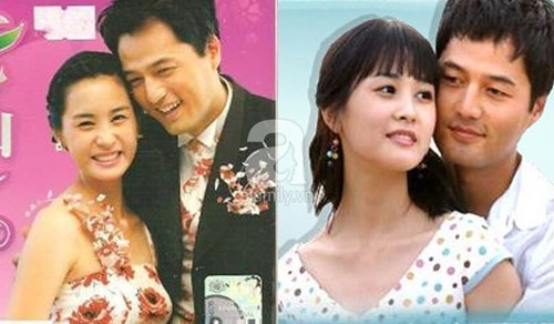 Tiểu sử diễn viên Lee Da Hee: năm sinh và sự nghiệp của người đẹp dao kéo phần 7