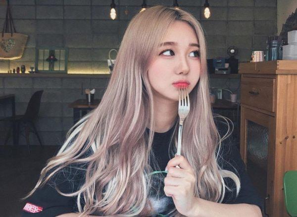 101 kiểu tóc nữ đẹp nhất 2019 phù hợp mọi khuôn mặt và độ tuổi