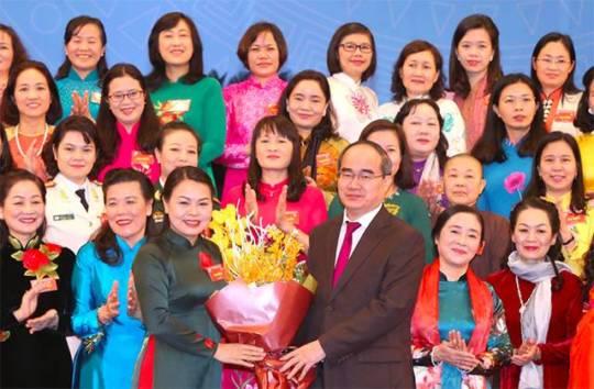 Mẫu bài thu hoạch học tập nghị quyết Đại Hội đại biểu toàn quốc lần thứ 12 của Đảng