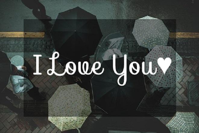 1001 cách nhắn tin quay lại với người yêu cũ cực hiệu quả bạn nên thử ngay