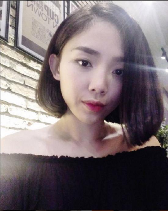 24 kiểu tóc ngắn ngang vai đẹp, dễ thương nhất 2019 - 2020