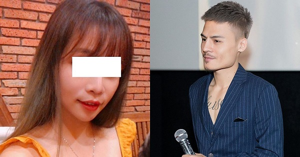Tiểu sử ca sĩ Hoa Vinh và scandal quỵt tiền, làm bạn gái có bầu rồi chối bỏ