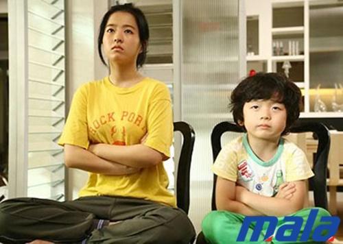 Top 14 phim hài hàn quốc hay nhất giúp giảm stress bạn không nên bỏ qua phần 7