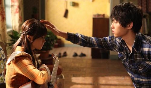 Tổng hợp 26 bộ phim hàn quốc tình cảm lãng mạn hay nhất bạn nên xem phần 29