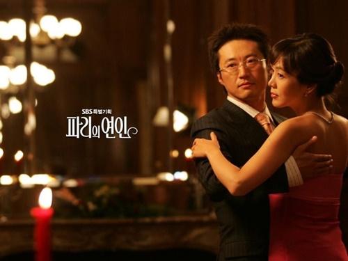 Tổng hợp 26 bộ phim hàn quốc tình cảm lãng mạn hay nhất bạn nên xem phần 28