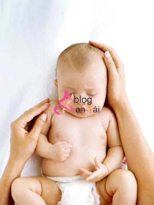 15 mẹo chữa sổ mũi nghẹt mũi cho bé an toàn không dùng thuốc mẹ nên bỏ túi ngay phần 3